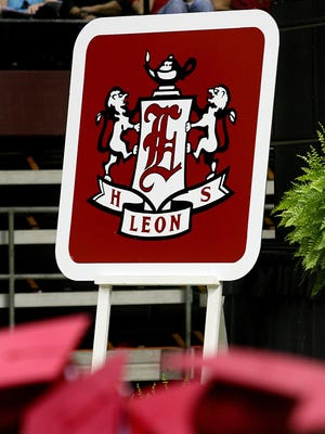 The Leon High School Foundation is nearing the halfway point of its $1 million fundraising goal.