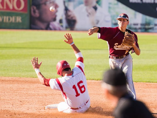 SBY 0524 SU men's baseball vs Cortland St-8.jpg