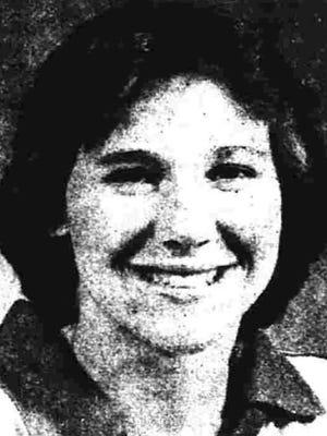 Angie Albrecht