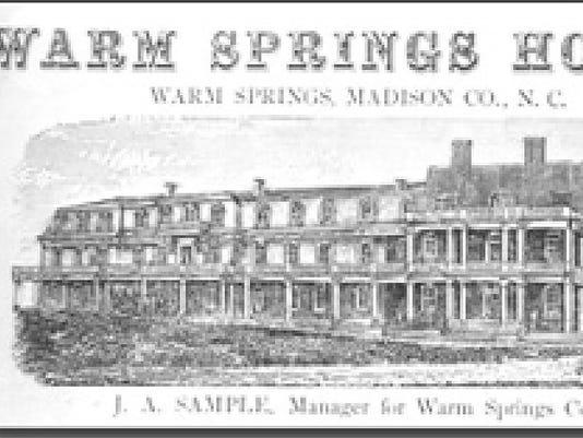 636081652566529716-warmsprings-hotel-ad-1.jpg