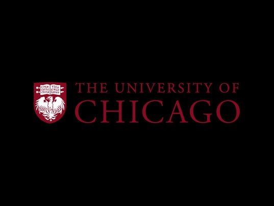 Chicago Students Dead Univ of Chicago Student