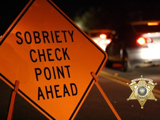 636536198667880331-DWI-Checkpoint-Graphic.jpg