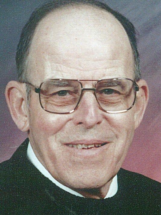 Russell Nyhaug