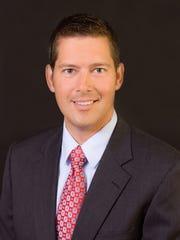 Rep. Sean Duffy
