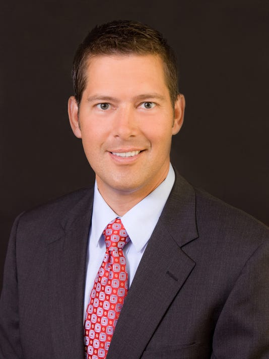Rep.-Sean-Duffy.jpg