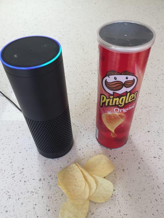 Echo_Pringles