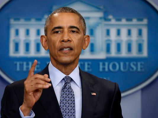 636204388579709441-Obama-Yode.jpg