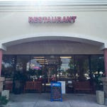 Teri's Diner opened in December 2014 in a former Albertson's plaza at the corner of Bonita Beach Road and Imperial Parkway in Bonita Springs.
