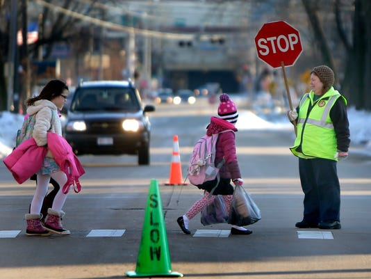 APC Crossing Guard.jpg