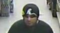 The Sioux Falls Police Department is looking for the public's help in identifying the subject in reference to a shoplifting on April 20. If you know the subject, please contact CrimeStoppersat 367-7007or callthe Sioux Falls Police at 367-7234 SFPD CC#14-24941.