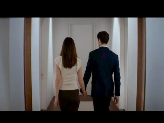 XXX FIFTY SHADES OF GREY 2015 SUPER BOWL AD 2560.JPG