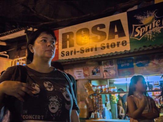 Ma-Rosa.jpg