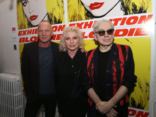 Blondie~s 40th Annive_Tret.jpg