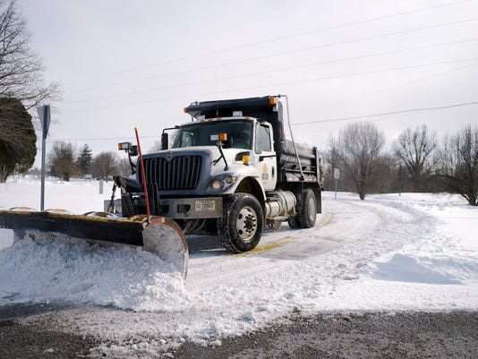 snowplow_filephoto.jpg