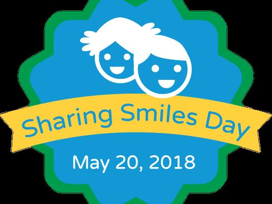 KS-Sharing-Smiles-Day-2018-logo-2-.png