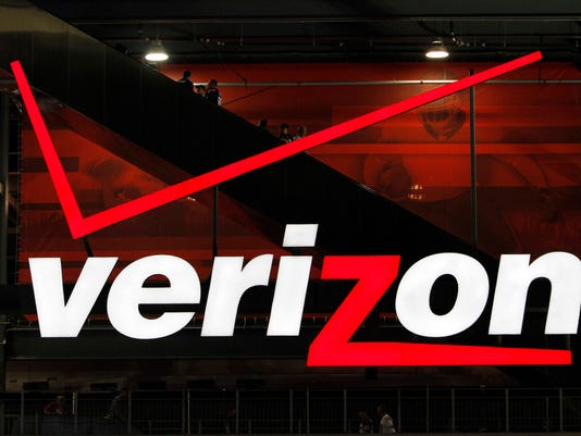 verizonwindow