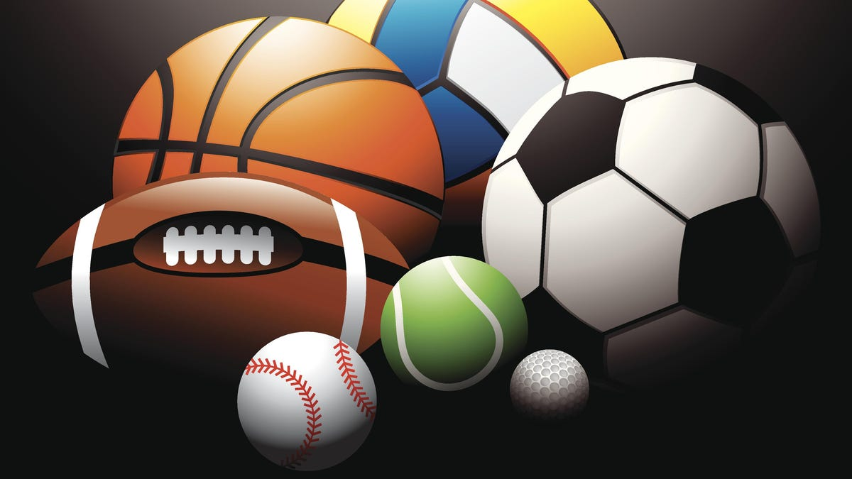 Montana Sports Scoreboard: NA3HL standings; Class B All-State football
