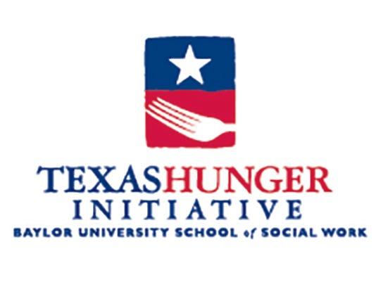 West-Texas-Hunger-Initiative.jpg