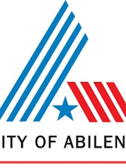 city-of-abilene-logo
