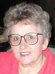 The Neosho Daily News and the local community join in remembering Kay Hively who passed away this week.