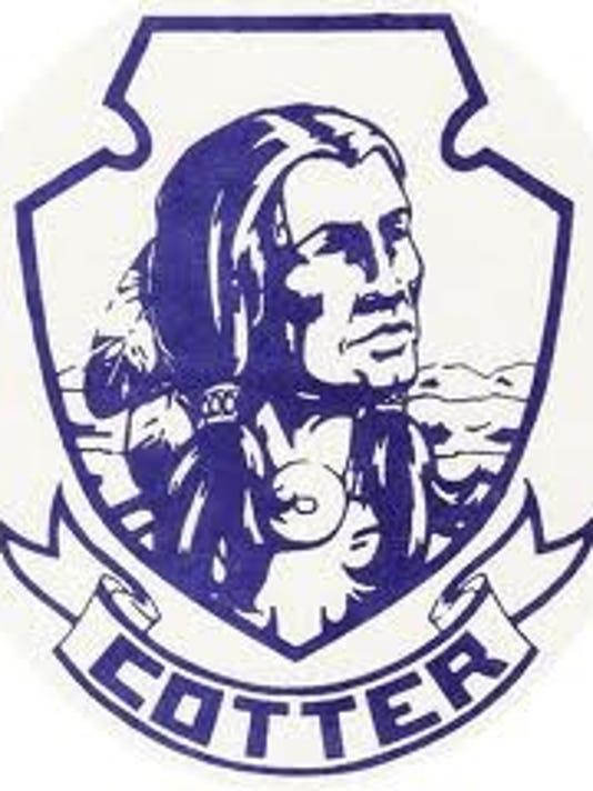 Cotter logo.jpg