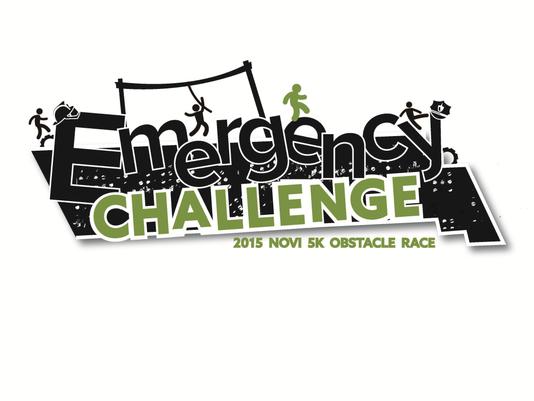 Emergency Challenge logo (2)