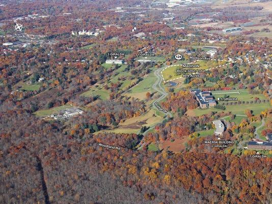 Giralda Farms Aerial - Madison Parcel.jpg