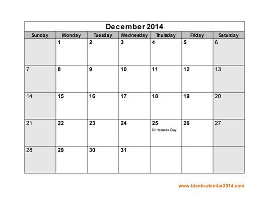 December 2014.jpg