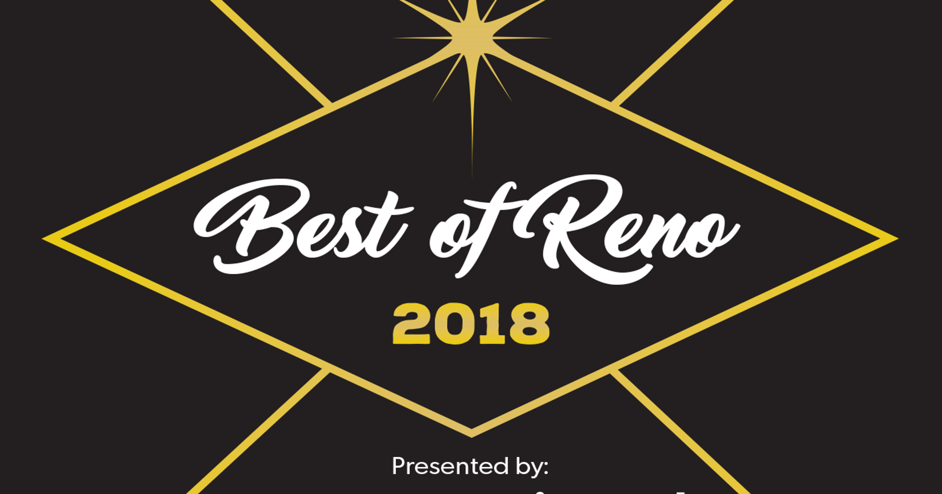 RGJ Best of Reno 2018 results: Restaurants, dispensaries and more