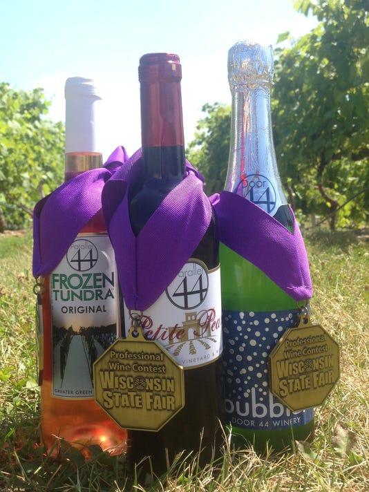 44 Wine Wins15