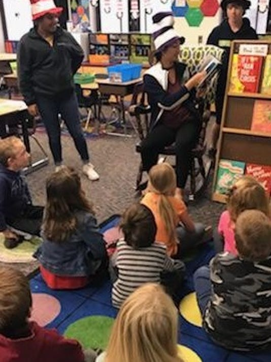 636564487644684270-PR-2018-RMS-AVID-Students-Read-to-Shadeville-Elementary-Students-3.2.18.jpg