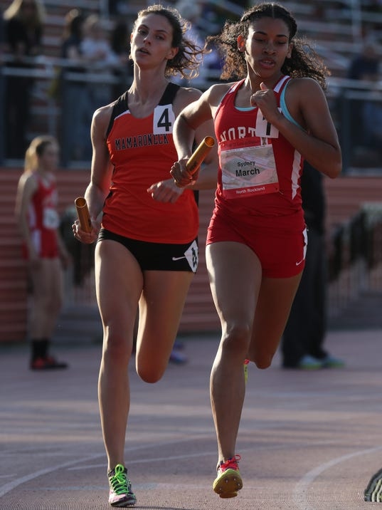 thiells women It is not clear exactly when a high school sophomore named katelyn tuohy became the next great phenom in us distance running her coach at north rockland high school, in thiells, new york, about 30 miles northwest of new york city, said he knew tuohy would eventually inspire the highest of hopes .