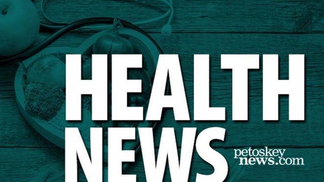 The Sault News