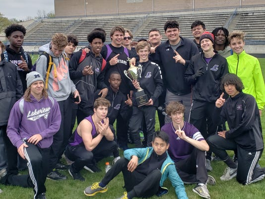636618966328193013-lakeview-boys-track.jpg