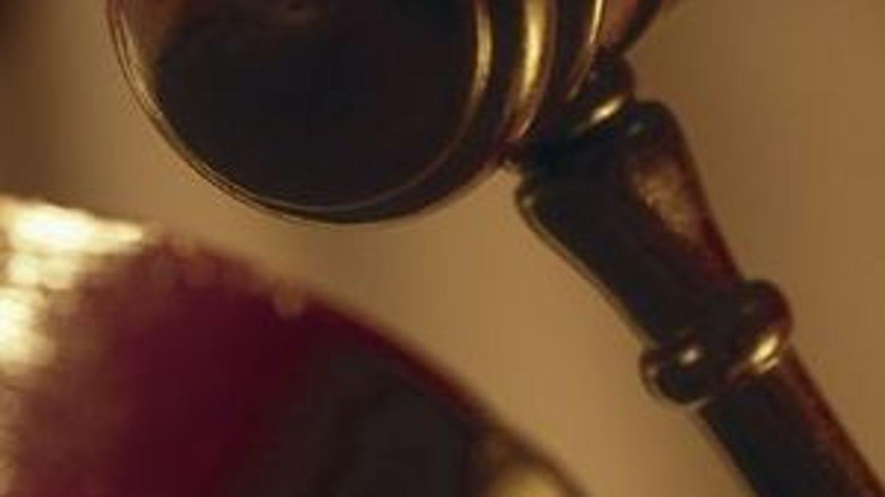 WATCH LIVE: Genesee Street triple murder trial