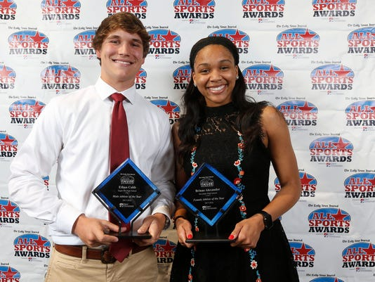 636612254796111788-7-DNJ-All-Sports-Awards.JPG