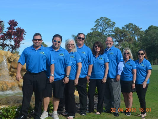 636595577371765975-0425-YNMC-JRC-GOLF-TOURNAMENT.jpg