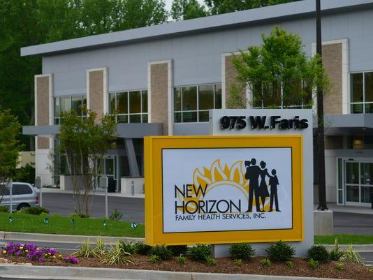 1 New_NewHorizon 000.JPG