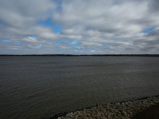 Working with landowners in 45 of the 61 sub watersheds that drain into Rathbun Lake, The Protect Rathbun Lake Project has reduced annual sediment deposits to the lake by 46,00 tons and annual phosphorus delivery by almost 200,000 pounds.