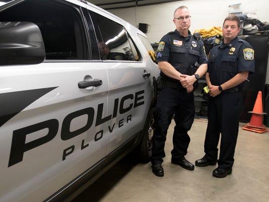 636047827897186560-SPJ-Plover-Police.JPG