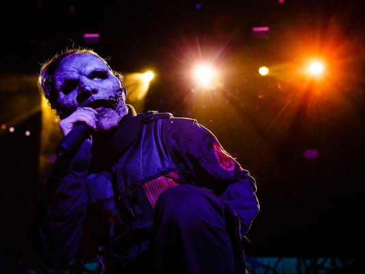 636060371787084031-20160805-bp-slipknot-30.jpg
