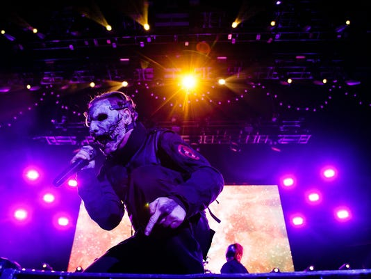 636060371962899412-20160805-bp-slipknot-49.jpg