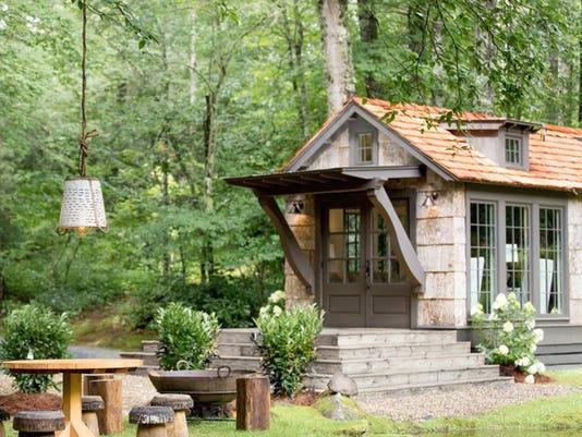 tiny-designer-home-090616