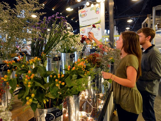 Small Business Saturday roundup