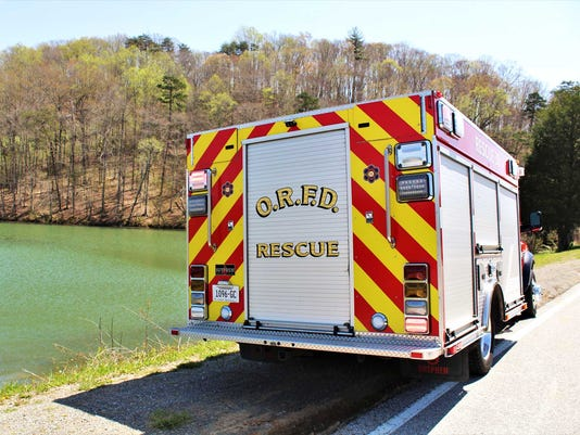 636592294525523754-ORFD-Rescue-30-water-rescue.jpg