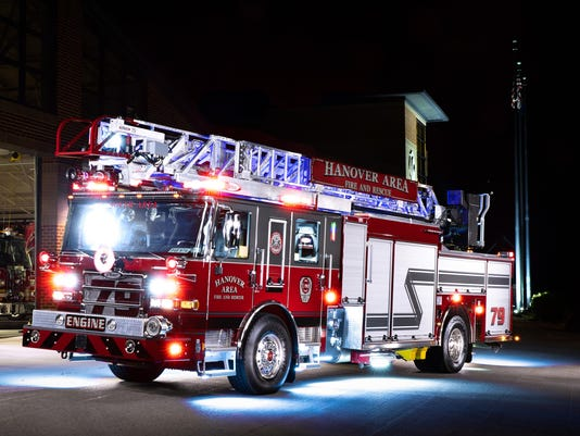 636662956585401433-HES-HJ-06218-Engine79-2Lightpainting-1.jpg