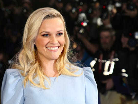 SEPT. 23