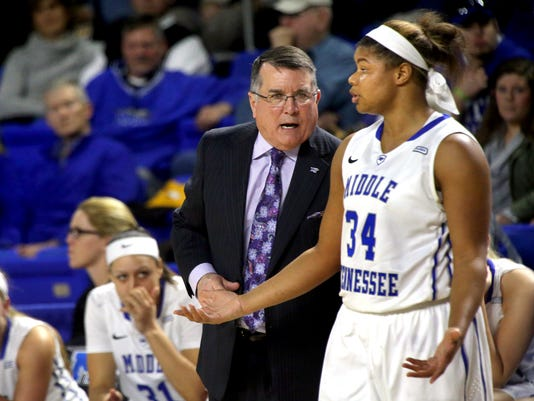 07-Coach Rick Insell- MTSU.jpg