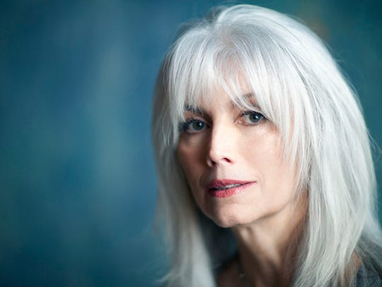 "To mark the 25th anniversary of the album ""Live at the Ryman,"" and the 125th anniversary of the Ryman Auditorium, Emmylou Harris and the Nash Ramblers will play one more show at the Ryman Auditorium on Tuesday."