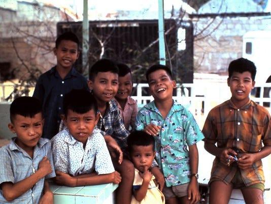 Save the Children Orphange.jpg